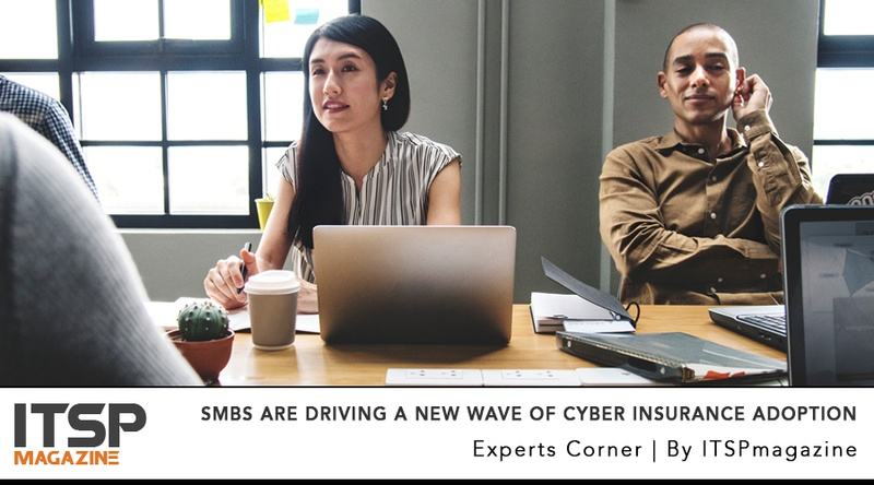 SMBs Are Driving a New Wave of Cyber Insurance Adoption.jpeg
