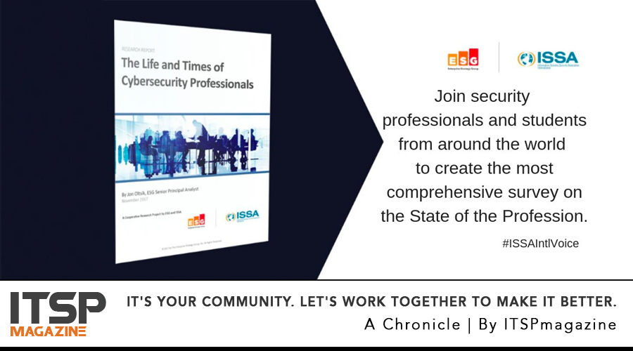 It's-Your-Community.-Let's-Work-Together-To-Make-It-Better.jpg