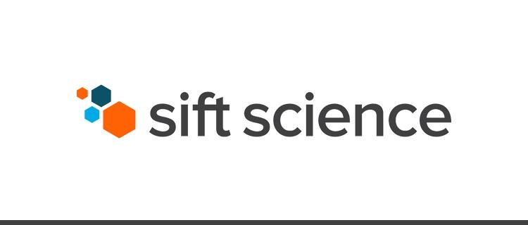 Sift Science.jpg