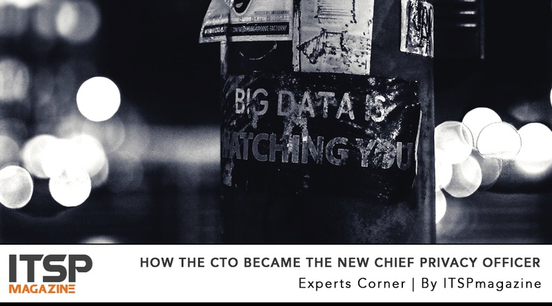How The CTO Became The New Chief Privacy Officer.jpeg