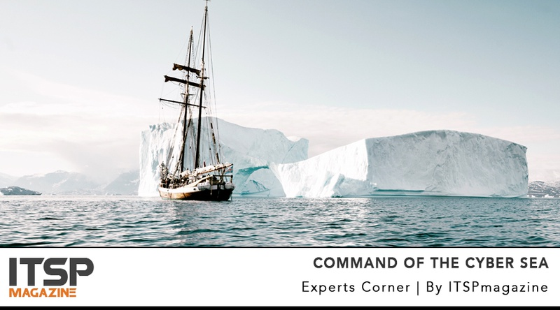 Command of the Cyber Sea.jpeg