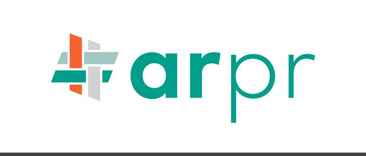 Company-Directory-ARPR.jpg