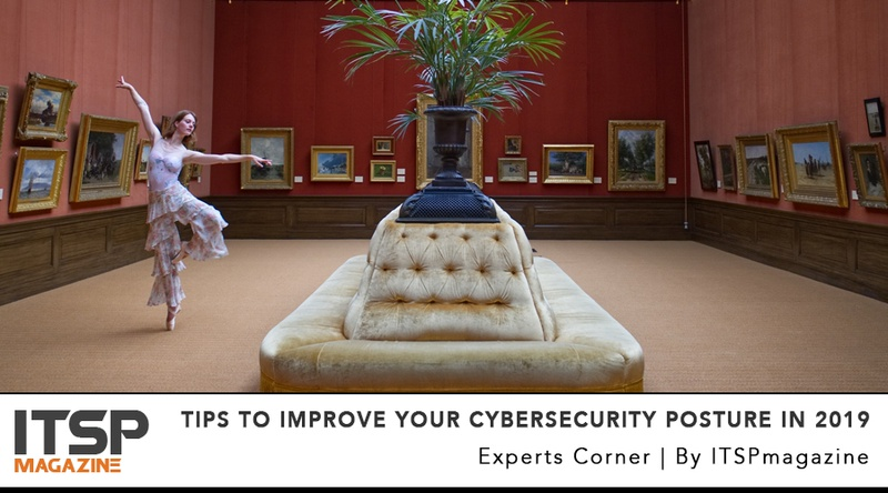 Tips To Improve Your Cybersecurity Posture In 2019.jpeg