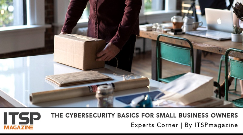 The Cybersecurity Basics for Small Business Owners.jpeg