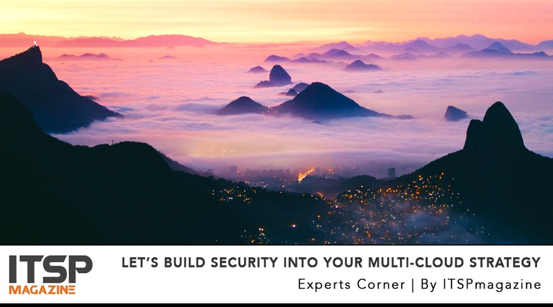 Let's Build Security Into Your Multi-Cloud Strategy.jpeg