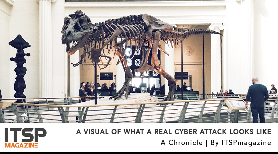 A Visual Of What A Real Cyber Attack Looks Like.jpg