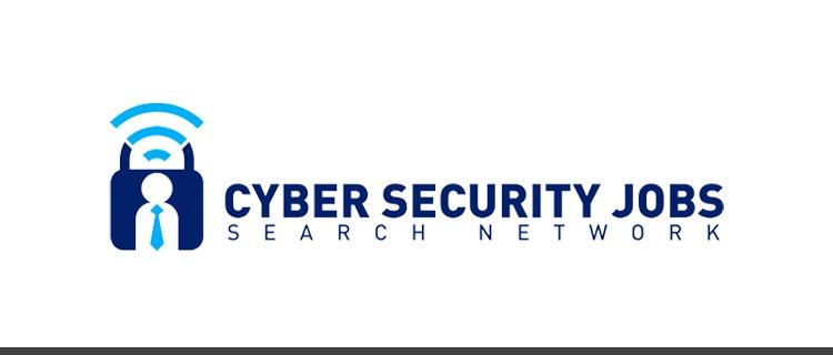 cyber security jobs.jpg