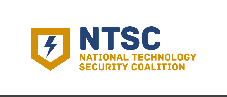 Company-Directory-NTSC.jpg