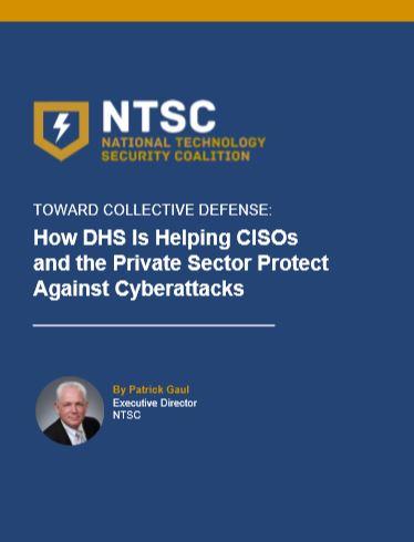 DHS-NTSC-Whitepaper-Thumbnail.JPG