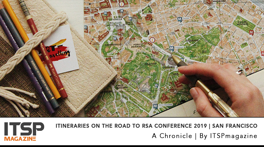 Itineraries-On-The-Road-To-RSA-Conference-2019-_-San-Francisco.jpg