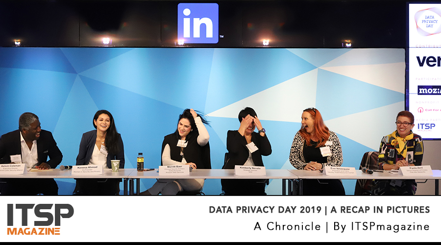 Data-Privacy-Day-2019-_-A-Recap-In-Pictures.jpg