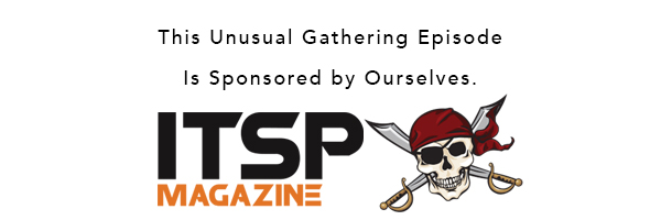 Unusual Gathering sponsor ITSP.jpg