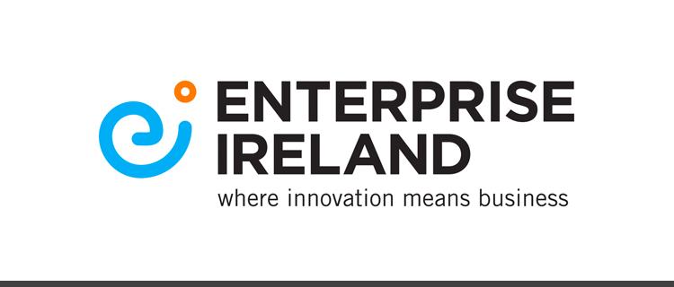 Company-Directory-Enterprise-Ireland.jpg