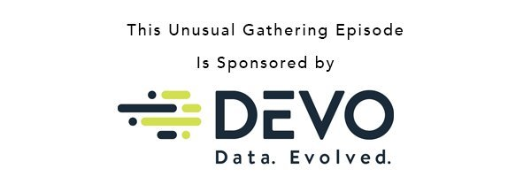 Unusual Gathering sponsor DEVO.jpg