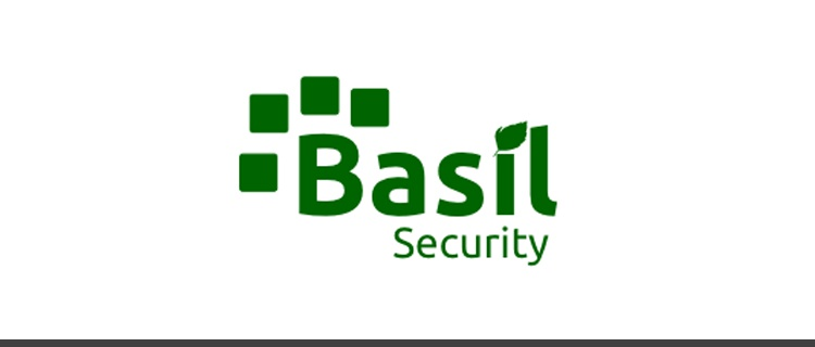 Basil Security.jpg