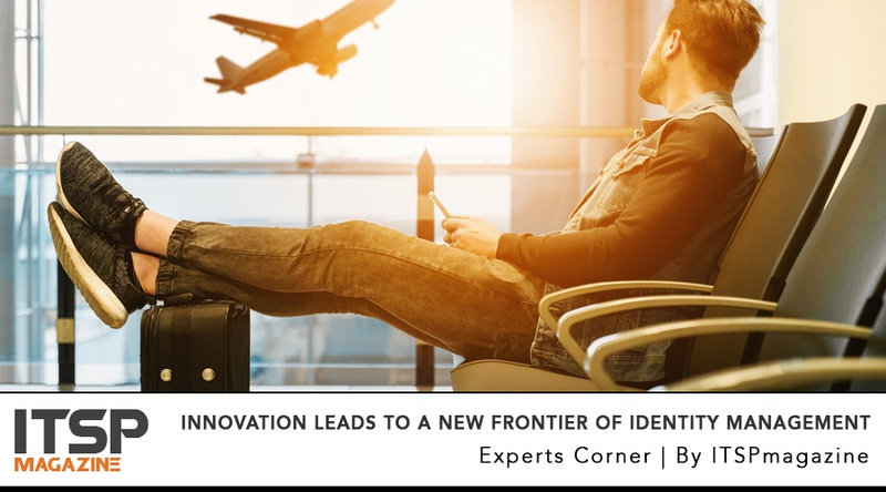 Innovation Leads to a New Frontier of Identity Management.jpeg