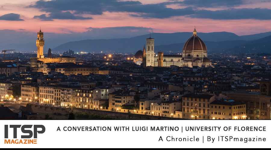 A conversation with Luigi Martino | UNiversity Of Florence.jpg