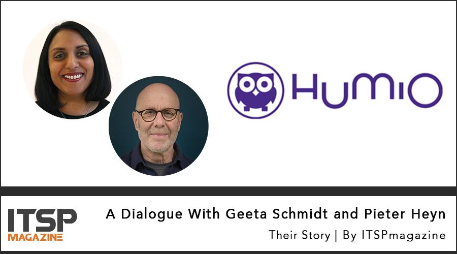 A-Dialogue-With-Geeta-Schmidt-and-Pieter-Heyn.jpg