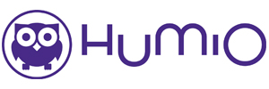 Humio-Sponsor-Logo.jpg