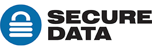SecureData-Sponsor-Logo.jpg