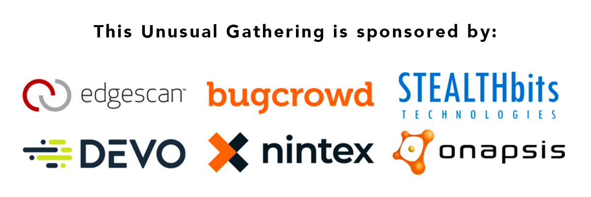 Unusual Gathering Sponsors RSAC19 XL.jpg