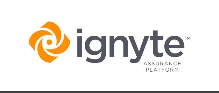 Company-Directory-Ignyte.jpg
