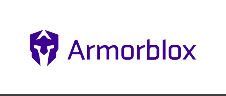 Company-Directory-Armorblox.jpg