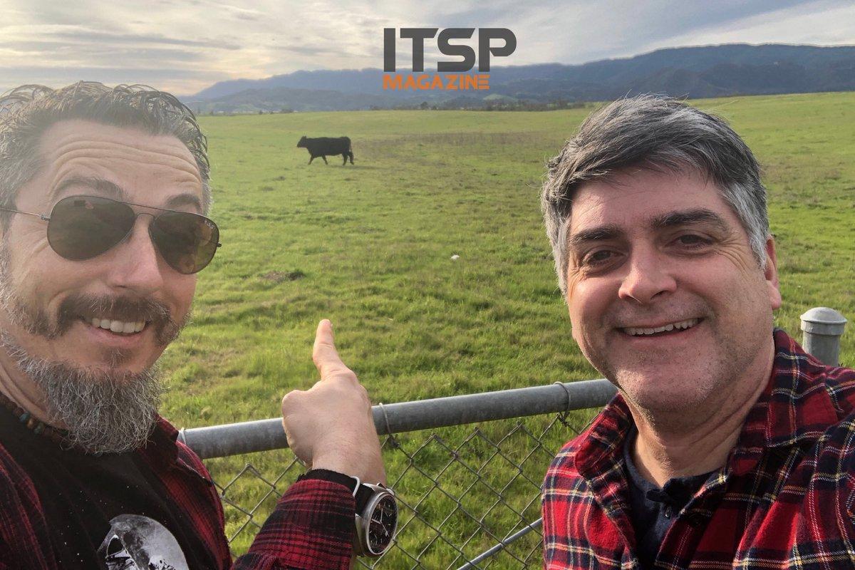 ITSP-Recap7.jpg