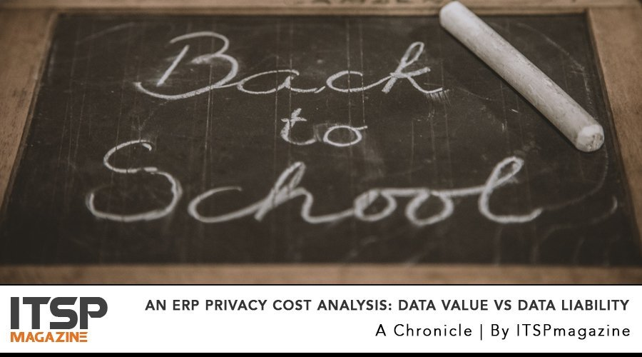 AN ERP privacy cost analysis- data value Vs Data liability.jpg