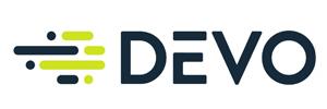 Devo-Sponsor-Logo.jpg