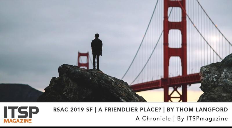 RSA 2019 - A Friendlier Place (Thom Langford).jpeg