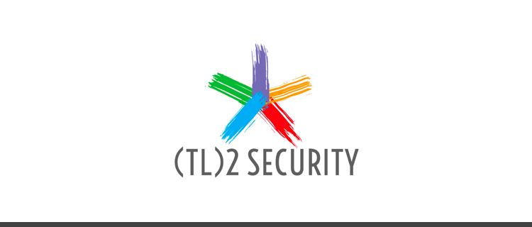 Company-Directory-TL2.jpg