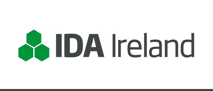 IDA Ireland logo.jpg