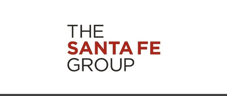 santafegroup.jpg