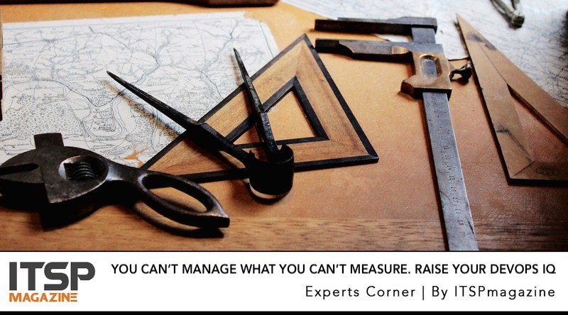 You Can't Manage What You Can't Measure - Raise Your DevOps IQ.jpeg