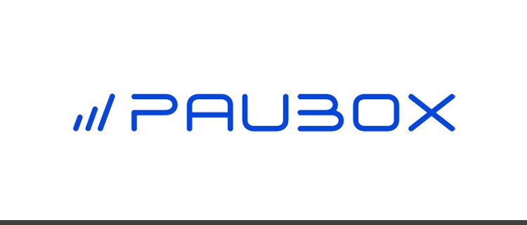 ITSPmagazine-CompanyDirectory-paubox.jpg