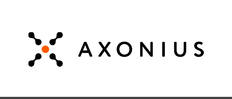 axonius.jpg