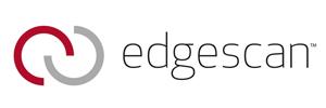 edgescan logo.jpg