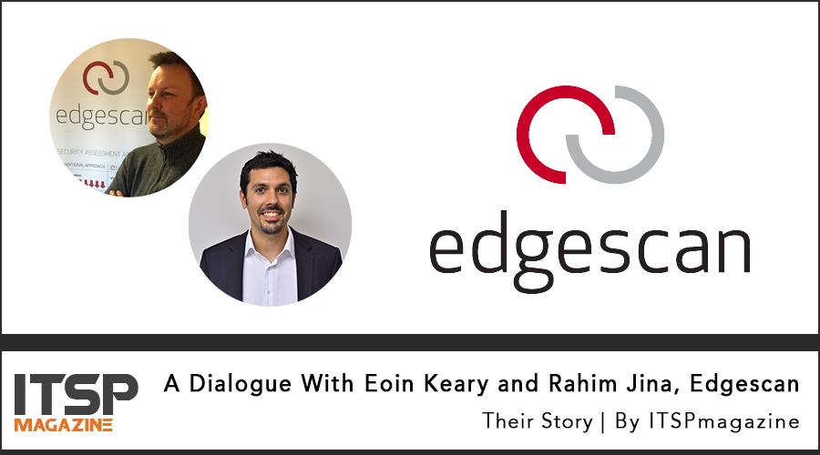 A-Dialogue-With-Eoin-Keary-and-Rahim-Jina-Edgescan.jpg