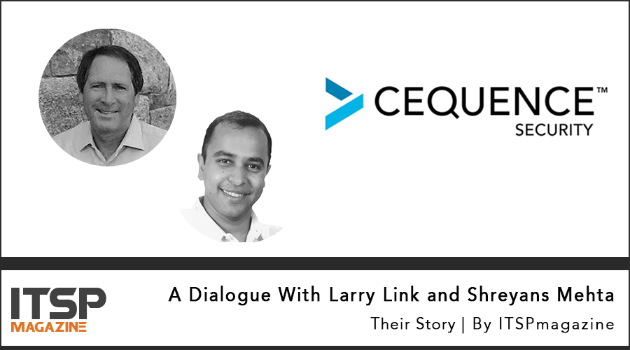 A-Dialogue-With-Larry-Link-and-Shreyans-Mehta.jpg