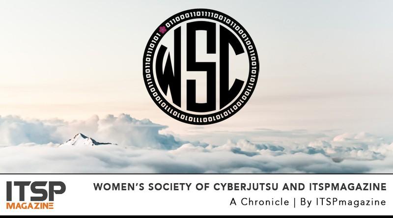 Women's Society of Cyberjutsu and ITSPmagazine.jpeg