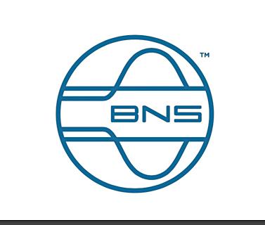 BNS UEP sponsor logo.jpg