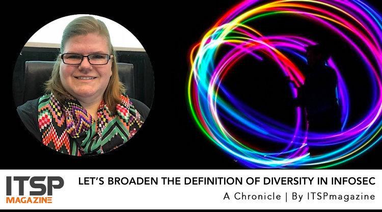 Let's Broaden The Definition Of Diversity In InfoSec.jpg