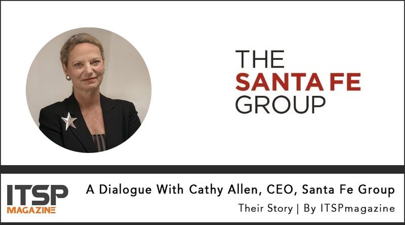 Their Story - Santa Fe Group.jpeg