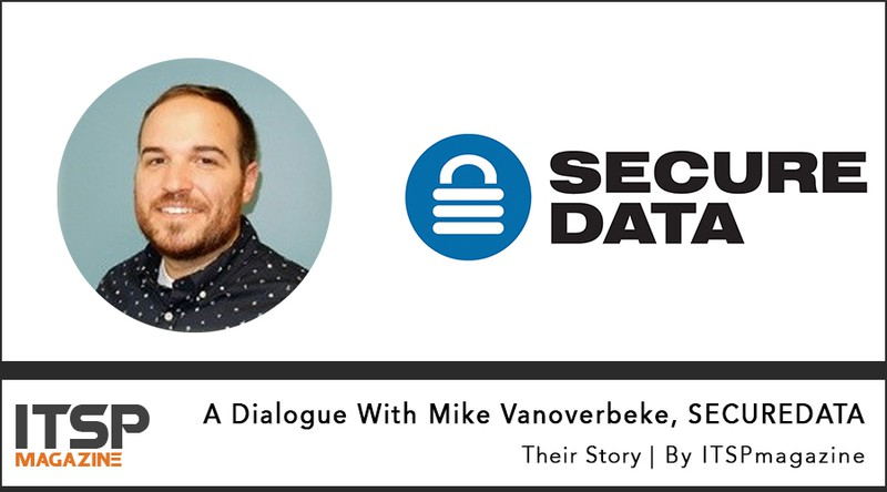 Their Story - Secure Data.jpeg