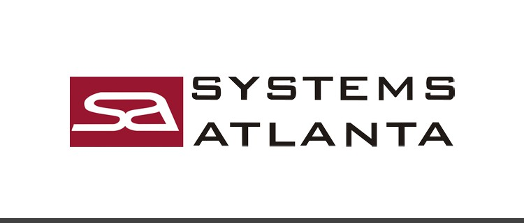 systems atlanta.jpeg