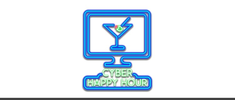 cyber happy hour.jpeg