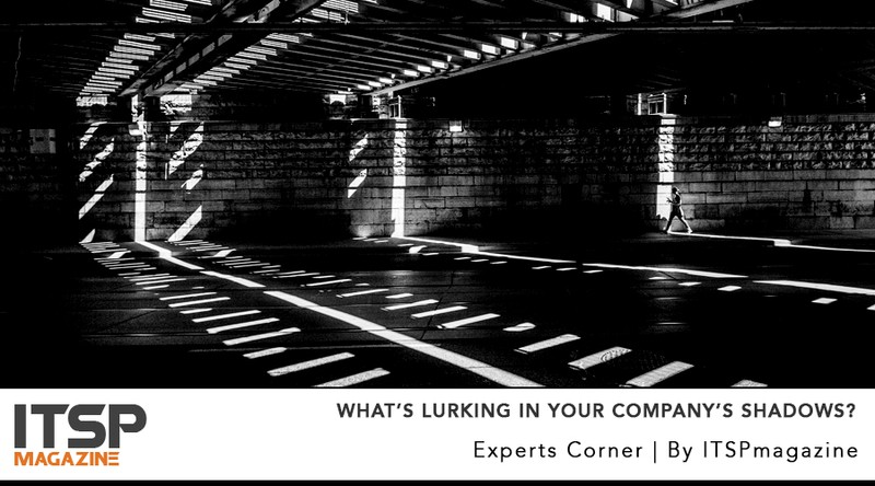 What's Lurking In Your Company's Shadows?.jpeg