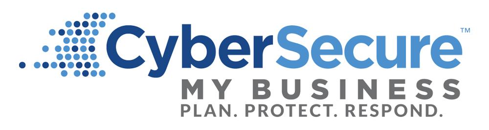 Cybersecure my business.jpg