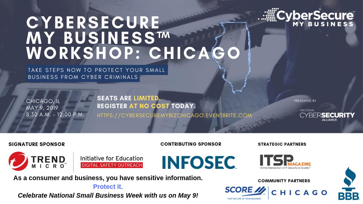 Chicago CSMB-Workshop-Social-Banner.png